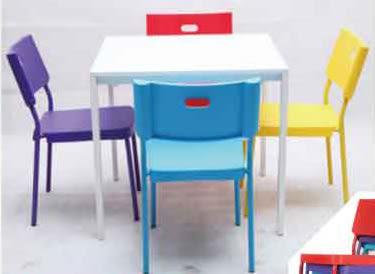 【南洋風休閒傢俱】賓士椅 洽談椅 餐椅 休閒椅 (555-2)