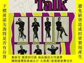 二手書博民逛書店Let罕見Me See Your Body TalkY256260 Jan Latiolais Hargrav