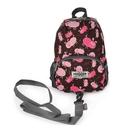 外出用品 兒童防走失包,推薦hugger小童輕量後背包