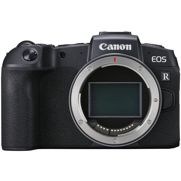 *兆華國際* Canon EOS RP 無反光鏡全片幅數位相機 單機身 佳能公司貨