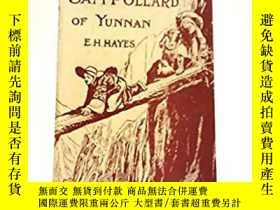 二手書博民逛書店Sam罕見Pollard Of YunnanY28384 Ern