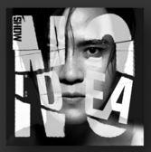 羅志祥 NO IDEA 預購版 限定精裝限量版 CD | OS小舖