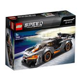 樂高 LEGO 75892 McLaren Senna