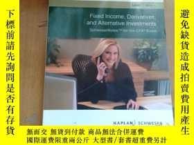 二手書博民逛書店CAF罕見2012 Leave 1 Book5Y270271 出