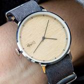 Cupid Memory 邱比特 經典設計簡約腕錶 40mm男錶-禮盒組 CPW0401GSSX-AF20LDSBK