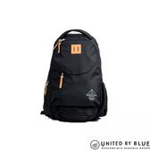 United by Blue 防潑水後背包 Rift Pack / 城市綠洲 (旅行、後背包、防潑水、電腦、美國)