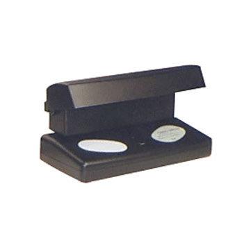 歐元EURO LD-6 偽辨機