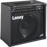 凱傑樂器 LANEY LX65R 電吉它音箱
