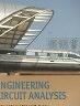 二手書R2YBv1 2011《ENGINEERING CIRCUIT ANALY