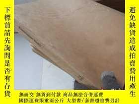 二手書博民逛書店Entertainment罕見Weekly2009年 3-4月