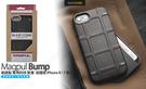 美國製 原裝正品 Magpul Bump 軍用防摔 加強版 保護殼 iPhone SE2 (2020)