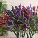 花束 仿真花 人造花束 假花 拍攝道具六色可選(單支) FL-30愛莎家居