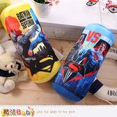 抱枕 蝙蝠俠對超人 正義曙光電影授權正品長形抱枕 魔法Baby