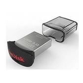[富廉網] SanDisk CZ43 Ultra Fit 32G 32GB USB 3.0高速隨身碟