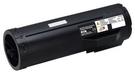 EPSON全新相容碳粉匣S050691黑色(5%覆蓋率10000張高容量) 適用M300DW/M300DN/MX300NDF/MX300