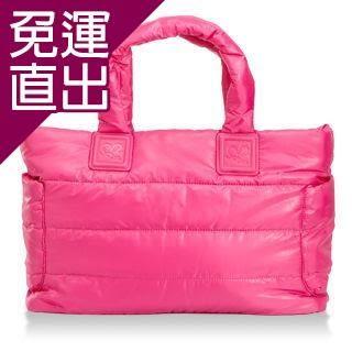 花花班尼 【HanaBene】經典極輕量-空氣包/媽媽包(粉色)【免運直出】