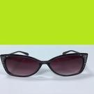 太陽眼鏡/墨鏡/紫晶鑽2394C-15版
