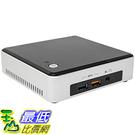 [美國直購] Intel NUC NUC5i5RYK with Intel Core i5 Processor 2.7 GHz (BOXNUC5I5RYK) 處理器
