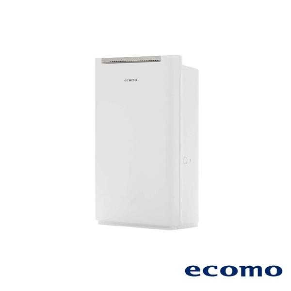 節能標章3級 ecomo 8L 3級清淨除