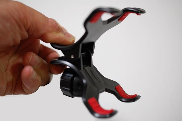 Garmin nuvi 42 52 40 50 61 3560專用圓球手機夾背夾手機座手機架轉接頭