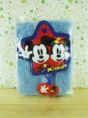 【震撼精品百貨】Micky Mouse_米奇/米妮 ~風扇套-藍星星