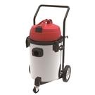 [ 家事達 ] 台灣SANCOS  3573W-C3 靜音型乾濕二用工業用吸塵器-40L