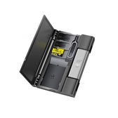 讀卡機多合一萬能sd卡tf大卡usb3.0高速多功能otg手機讀卡機