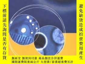 二手書博民逛書店Imitation罕見Of Life: How Biology Is Inspiring Computing (m