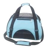 寵物包貓包貓背包狗狗貓咪外出便攜包裝貓的外出包貓書包狗袋貓袋 挪威森林