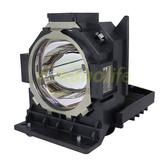 HITACHI-OEM副廠投影機燈泡DT01731-1/適用機型CPHD9321、TCPD1080H、TCPD1080H