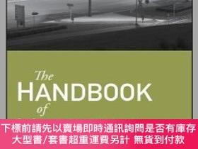二手書博民逛書店預訂The罕見Handbook Of Municipal BondsY492923 Sylvan Feldst