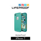 【G2 STORE】 LifeProof iPhone 7  fre 防水防摔 保護殼 - 綠