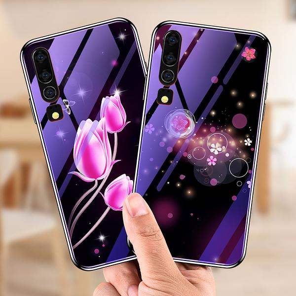 藍光鋼化玻璃手機  iPhone X/S/XS Max/iphone XR/iPhone6/6plus/iphone8/8plus/iphone7/7plus手機殼 手機套 保護殼
