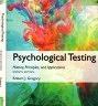 二手書R2YB《Psychological Testing 7e》2015-Gr