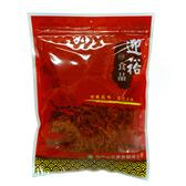 【台灣尚讚愛購購】迎裕-豬肉絲200g