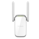 D-Link 友訊 DAP-1610 AC1200 Wifi 無線訊號 延伸器