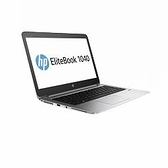 HP X360 1030 G2商用筆記型電腦(2PC57PA)