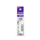 促銷價 CKS CH-5251BJ 貼貼筆補充棉頭  (適用於 GL-5251筆)