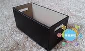 CD收納盒歐式收納盒工具盒cd盒cd收納箱雜物箱置物木質皮質儲物盒xw