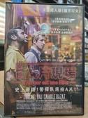挖寶二手片-T04-520-正版DVD-電影【巴黎A片現場】法國成人版雞不可失(直購價)