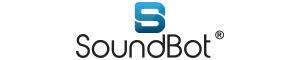 美國聲霸 SoundBot