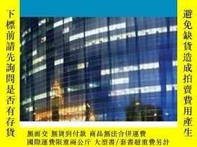 二手書博民逛書店Private罕見Real Estate Markets And Investments (financial M
