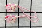 【震撼精品百貨】Jewelpet_寶石寵物~造型髮束-2入*16790