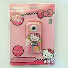 【WowLook】全新 Hello Kitty 38609 玩具 數位攝影機相機