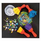 迷你花紋刷筆-塗鴉風格 兒童幼兒教具教學道具彩繪著色畫圖用具親子同樂綜合活動藝術與人文