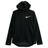 Nike AS M NK DRY SHOWTIME HOODIE FZ  連帽外套 925613010 男 健身 透氣 運動 休閒 新款 流行