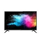 Haier海爾 32型HD液晶顯示器 電視螢幕