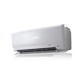 三菱重工 6-8坪冷暖變頻分離式冷氣 DXC50ZSXT-W / DXK50ZSXT-W