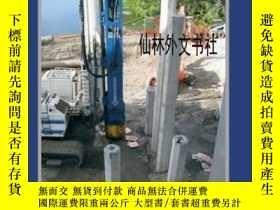 二手書博民逛書店【罕見】 Advanced Soil Mechanics Fourth EditionY27248 Braja