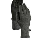 [COSCO代購] W2001112 Head 女用可觸屏運動保暖手套